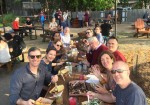 Austin Eats Food Tours - Austin's Original Food Tours