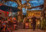 Pelons Tex Mex Restaurant