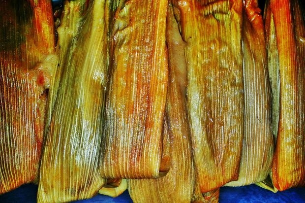 Tamale House East - East 6th Street Mexican Food