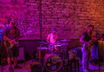 Lit Lounge - 6th Street Austin Bar
