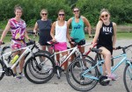 Mike's Bikes and Tours