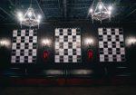 The Parish on 6th Street - Austin's Premier Live Music Venue