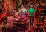 Pete's Dueling Piano Bar - 6th Street in Austin TX