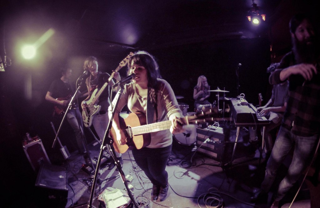 Historic Scoot Inn - Iconic East Austin Live Music Venue