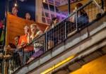 Blind Pig Pub - Austin 6th Street Bar with Rootop Deck