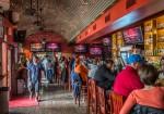 Lavaca Street Bar