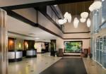 Hilton Garden Inn – Downtown Austin