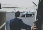 Krystal Transportation & Luxury Service
