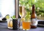 Moonshine Patio Bar & Grill