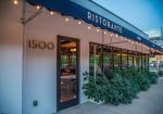 Juliet Kitchen - Italian Food on Barton Springs