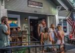 Bungalow - Rainey Street Bar