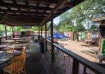 The Local Pub & Patio