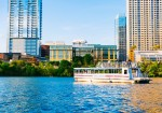 Capital Cruises - Austin Boat Tours 01