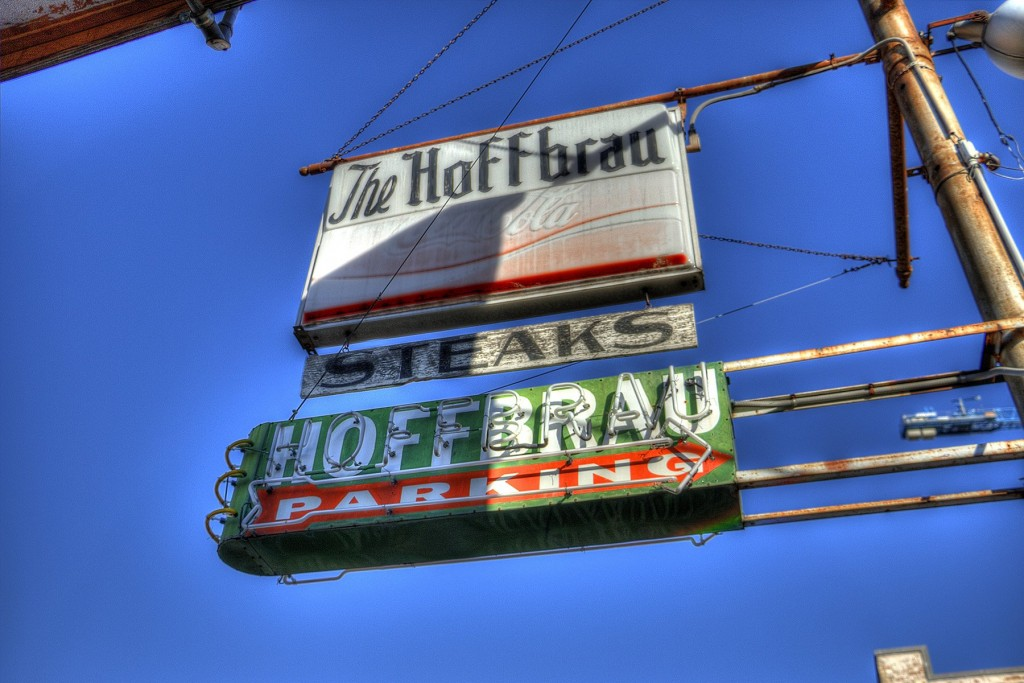 Hoffbaru Steakhouse Austin 02