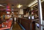 Hoffbaru Steakhouse Austin 04