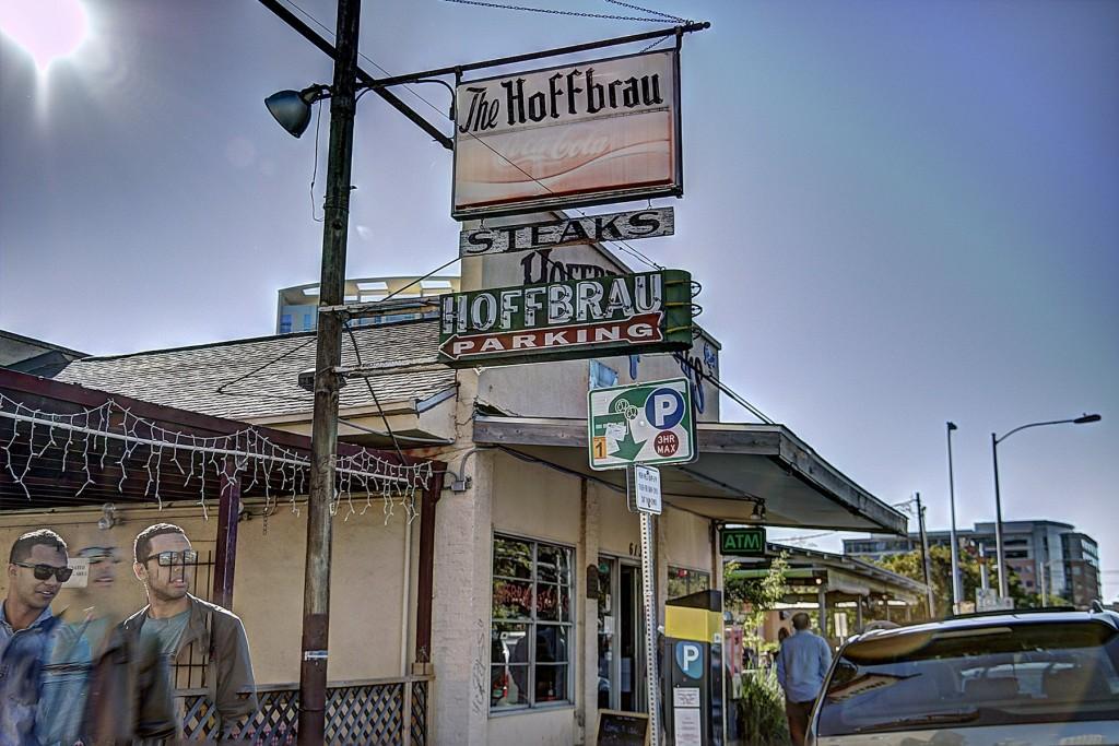 Hoffbaru Steakhouse Austin 03