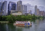Lone Star Riverboat