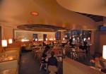 South Congress Restaurant