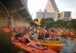 Austin Kayak Rentals 02