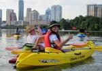 Austin Kayak Rentals 03