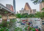Austin Kayak Rentals 14