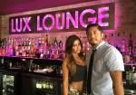 Lux Lounge Austin 03