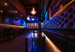 Lux Lounge Austin 05