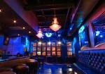 Lux Lounge Austin 06