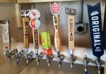 Tiniest Bar in Texas 02