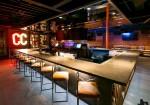 Concrete Cowboy Bar - West 6th Street 04
