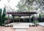 Graceland Austin Event Center 01