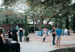 Graceland Austin Event Center 02