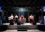 Graceland Austin Event Center 05