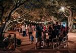 Graceland Austin Event Center 08