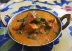 G'Raj Mahal - Rainey Street Indian Food