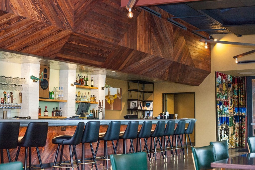 Irene's Restaurant & Bar - Austin, TX 04