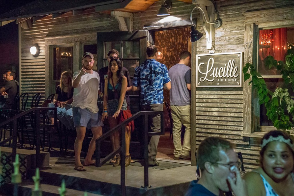 Lucille Patio Lounge 10