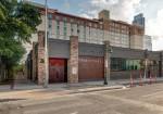 Trinity Hall - Austin Event Venue -01