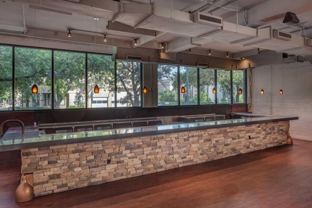 Trinity Hall - Austin Event Venue -03