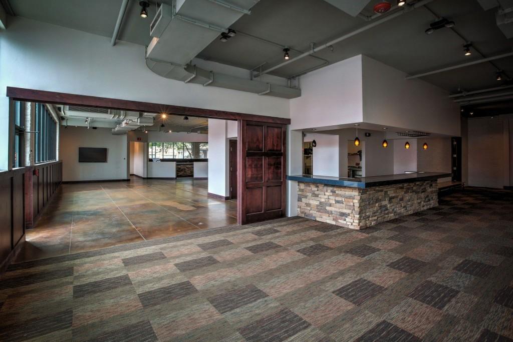 Trinity Hall - Austin Event Venue -04