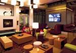 Aloft Austin Northwest - A Northwest Austin Hotel