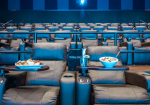 The Moviehouse & Eatery