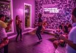 The Parlor Room - Rainey Street Bar