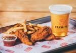 Flyrite Chicken