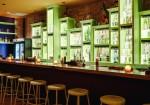 Las Perlas - Austin TX Mezcal Bar
