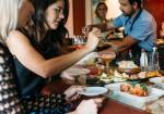 Olive & June - Austin Italian Restaurant
