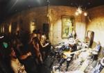 Seven Grand - Austin Whiskey Bar