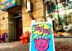 Toy Joy - Downtown Austin Toy Store