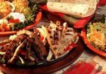 ZTejas Mexican Food