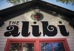 The Alibi - Rainey Street Bar